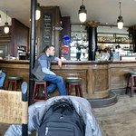 Photo of Arthur's Pub
