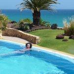 Foto de Hotel R2 Pajara Beach