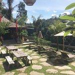 Ulun Ubud Resort & Spa Foto