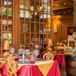 Hotel Restaurant les Pins Photo