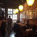 Photo of Hutong Dumpling Bar