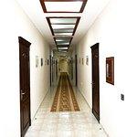 Photo of Hotel Arkanchi