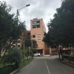 Photo of Mercure Bogota BH Retiro