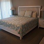 608 master bedroom