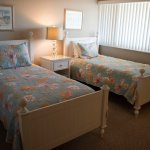 608 guest bed