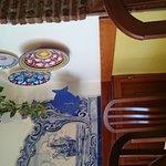 Foto de Restaurante La Langosta