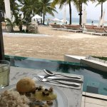 Discovery Shores Boracay