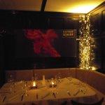 Foto de Restaurant Schiff