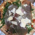 Photo of Pasta Roca