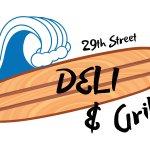 29th Street Deli & Grill