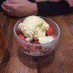 coupe fraise