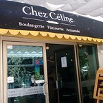 Photo of Chez Celine