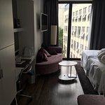i31 Hotel Foto