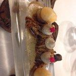Photo of Azurmendi Gastronomico