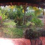 Hacienda Hotel Santo Domingo Foto