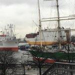 Photo de Harbor Piers
