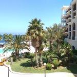 The Westin Dragonara Resort, Malta-billede