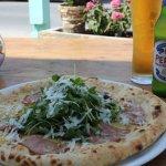 Photo of Ausonia Pizza Bar