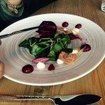 Photo of Epoca Restaurant