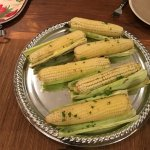 Corn like no other