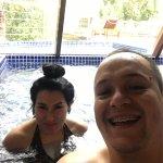 Photo de Belmond Hotel Rio Sagrado