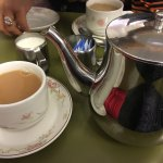 Best Cream Tea in Cornwall.2nd year in Cornwall and 2nd time here.if u plan to visit Cornwall.Pa
