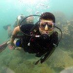 easy divng