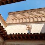 Photo of Real Monasterio de Santa Clara