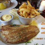 Photo of Brasserie Chez Clement
