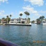 Photo de Carrie B Cruises