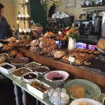 Photo of Cafe Konditori Kringlan