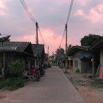 KohJum Village
