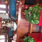 Photo of La Grande Orange Cafe