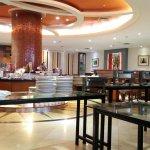 Photo de Ibis Jakarta Mangga Dua Hotel