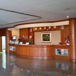 Photo of Saraburi Inn Hotel