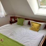 Photo de Hotel Bilger Eck