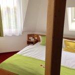Photo of Hotel Bilger Eck
