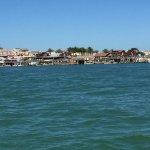 Blind Pass Boat and Jet Ski Rental