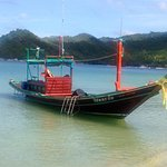 Photo of Thong Nai Pan Noi
