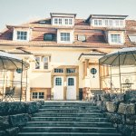LoewenThor Hotel Hahn