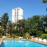 Photo of Carlton Plaza Hotel