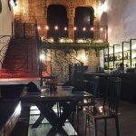 Foto de Santona Gastro Bar Colonial