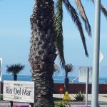 Rio Del Mar Beach, Massage Harbor