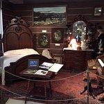 Boundary County Museum