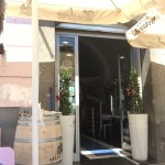 Photo of Bar Miramare