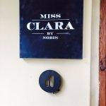 Miss Clara by Nobis Foto