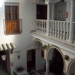 Photo of Los Omeyas Hotel