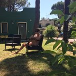 Foto de Villaggio Mithos