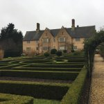 Photo of Mallory Court Country House Hotel & Spa