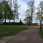 Valkhof Park Foto